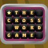 Кроссворд (The Crossword Game v1.0)