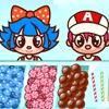 Магазин сладостей (Candy Shop)