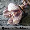 Поиск различий: Сказочный мир (Queen's Necklace)