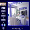 Поиск предметов: Голубая комната (Blue Room hidden object)