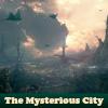 Пять отличий: Мистический город (The Mysterious City)
