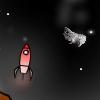 Посадка космолета 2 (The Landing SpaceShip 2)