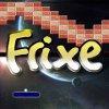 Арканоид: Фрайкс (Frixe)