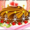 Кулинария: Королевский торт (Make Your Own Crown Cake)