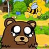 Сапер: Пчелы (Bee Mines)