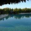 Пазл: Остров Бора-Бора (Bora Bora Jigsaw)