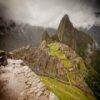 Пазл: Мачу-Пичу (Machu Pichhu Jigsaw)