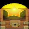 Парный картинки: Гость из сундука (Chest Guest)