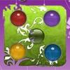 Волшебные шары (Magic Ball)