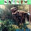 Поиск предметов: Динозавры (The Forest Dinosaurs Hidden Objects)