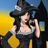 Одевалка: Маленькая ведьма (Little Witch)