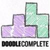 Нео-Тетрис (Doodle Complete)