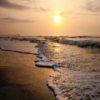 Пазл: Пляж Миртл (Myrtle Beach Jigsaw)