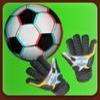 Стерео: Вратарь (3D Penalty Save)