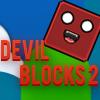 Дьявольский блок 2 (Devil Blocks 2)