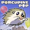 Ежики (Porcupine Pop)