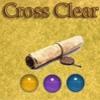 Чистый крест (Cross Clear)