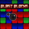 Подрыв блоков (Blast Blocks)