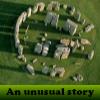 Пять отличий: Необычная история (An unusual story)