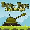 Дуэль танков (Tank-Tank Challenge)