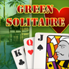 Зеленый пасьянс (Green Solitaire)