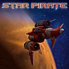 Звездный пират (Star Pirate)