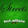 Пасьянс: Улицы (Streets Solitaire)