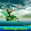 Поиск отличий: Магия фей (The Magic fairy)