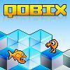 Q-обикс (Qobix)