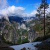 Пазл: Йосемити (Yosemite Jigsaw)