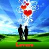 Поиск отличий: Любовь (Lovers. Spot the Difference)