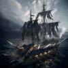 Поиск чисел: Корабль призрак (Ghost ship find numbers)
