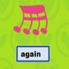 Фортепиано (Piano Typing)