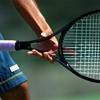 Пазл: Я люблю теннис (I Love Tennis Jigsaw)