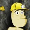 Золотодобытчик (Diggin Gold)