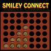 Соединение смайлов (Smiley connect)