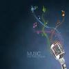 Поиск чисел: Музыкальная коллекция (Music collection)