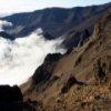 Пазл: Национальный парк Haleakalana  (Haleakalana National Park Jigsaw)