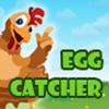 Сбор яиц (Egg Catcher)