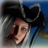 Одевалка: Девушка-пират (Pirate Girl Dressup)