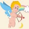 Слова Купидона (Cupid Typing)