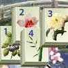 Маджонг: Долина в горах (Mahjong - Valley in the mountains)