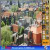 Поиск предметов: Город (Hidden Spots Roof Top)