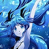 Поиск чисел: Русалочка (Alone mermaid hidden numbers)