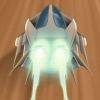 Галактическая гонка (Galactic R4ce)