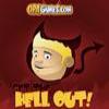 Адское возмездие (Hell Me Out Revenge)