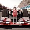 Формула 2012 (Formula Racer 2012)