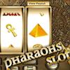 Слоты: Фараоны (Pharaohs slot)