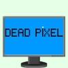 Битый пиксель (Dead Pixel)