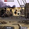 Окончательный удар (Ultimate Strike Down)